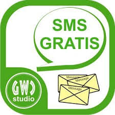 apk sms gratis cleanmessaging block sms spam 1 1 3 massabdi android