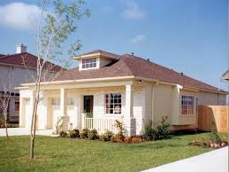 one level luxury house plans small one level house plans simple story single design storey