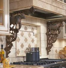 Colorful Kitchen Backsplashes 1341 Best Backsplash Ideas Images On Pinterest Dream Kitchens