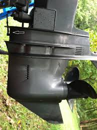 1990 75 hp mariner outboard page 1 iboats boating forums 529557