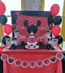 minnie mouse party minnie mouse birthday party ideas minnie mouse mice and birthdays