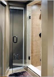 Euroview Shower Doors Frameless Shower Door Home Depot Home Decor Inspirations
