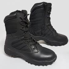 men s motorcycle boots motorcycle boots available from altimategear