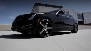 wheels for cadillac ats cadillac ats lexani wheels