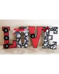 Valentine Decoration Ideas Martha Stewart by Your Best Valentine U0027s Day Crafts Martha Stewart