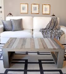 reclaimed wood coffee table home furniture raka mod scoutmob