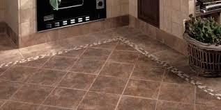 floor tile patterns thebridgesummit co