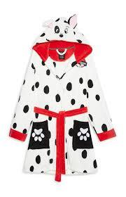 primark selling 101 dalmatians dressing gown