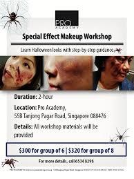 Special Effects Makeup Schools In Ohio Makeup Ideas Special Effects Makeup Beautiful Makeup