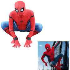 halloween spiderman costume compare prices on spiderman costume movie online shopping buy low