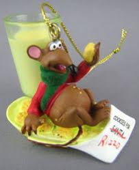 muppet ornaments disney store muppet wiki fandom