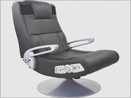 Recliner Gaming Chair With Speakers Tips For Chair With Speakers Design 185792 Chair Ideas Recliner