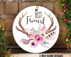 best friend ornaments rainforest islands ferry