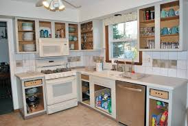 kitchen cabinet pantry ideas closet pantry ideas walk in pantry and laundry room pantry redo