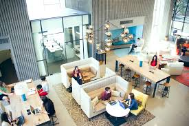 fun office space google search brave offices pinterest