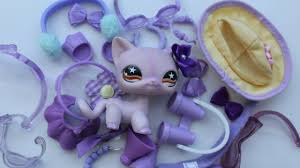 lps my strange addiction addicted to the colour purple thank