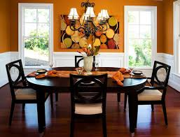 Professional Homestaging In Raleigh Nc - Home staging design