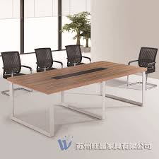 conference table and chairs set modern conference table long table conference table parlor tables