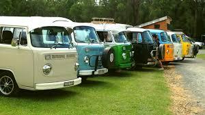 volkswagen classic van wallpaper the kombi club of australia the home of australian kombi enthusiasts