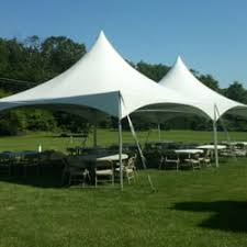 tent for party tents for rent party supply party equipment rentals vineland