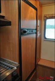 trailmanor floor plans 2010 trailmanor elkmont 24 travel trailer piqua oh psrvs