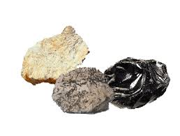 types of rocks what are the main types of rocks