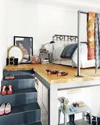 loft bedroom design ideas 1000 ideas about bedroom loft on