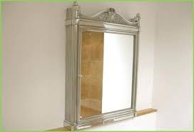 traditional bathroom mirrors victorian bathroom mirrors uk bathroom for best co and mirror