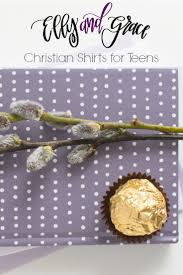 11 best christian shirts for teens images on pinterest christian