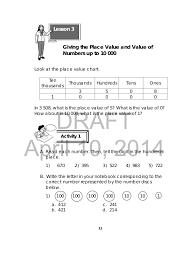 k to 12 grade 3 learner u0027s material in mathematics