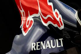 logo renault sport renault sport f1 crucial to doubling sales wheels