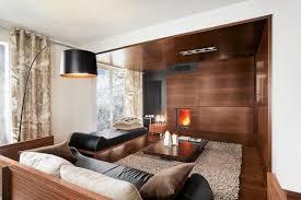 holz wohnzimmer wohnzimmer holz modern rheumri