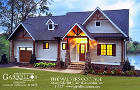 house plans country farmhouse walkers cottage house plan country farmhouse southern small