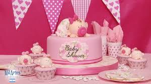 tutoriales milartes torta babyshower myriam mollo youtube