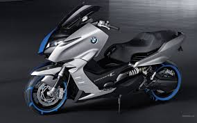bmw motorcycle photo collection bmw motorcycle wallpaper widescreen