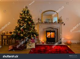 fireplace christmas lights part 48 feasible christmas themed