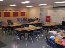 classroom layout for elementary setting up your classroom