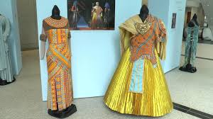 the costumes of houston grand opera houston media