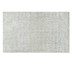 Trellis Rugs Monique Lhuillier Trellis Rug Sea Foam Pottery Barn Kids