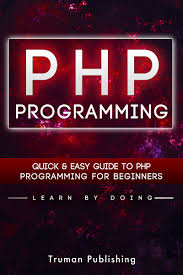 cheap internet web programming find internet web programming