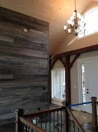 Pine Barn Door by Barn Siding Ideas Zambrusbikescom