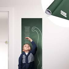K Henzeile Preis Tafelfolie Set Selbstklebend 60x300cm Sieger Preis Leistung