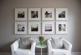 Decor Pad Living Room by Decor Pad Real Life Inspiration For Your Wall Galleries