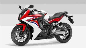honda new bike cbr 150 honda cbr650f india price specs top speed