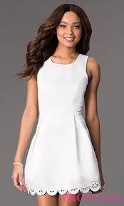 graduation white dresses white dress for graduation ceremony oasis fashion