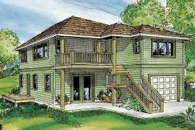contemporary house plans glenview 30 687 associated designs