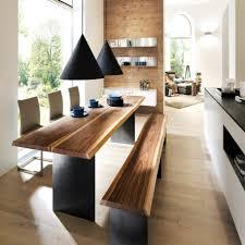 Esszimmer Mit Eckbank Leder Best Esszimmer Mit Eckbank Modern Contemporary Ideas U0026 Design