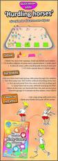 kindergarten floor plan examples naeyc lesson plan template for preschool sample weekly