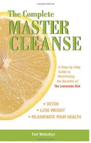 yolanda foster is the master cleanse real housewives of beverly hills try the master cleanse