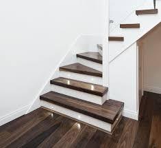 black walnut engineered wood wide plank and wood flooring